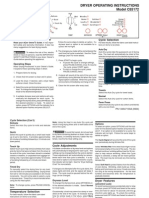 KenmoreDryer_Operation.pdf