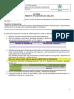 Actividad1-Req.docx