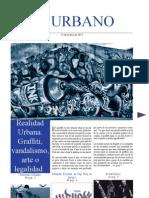 Periodico Arte Urbano (1)