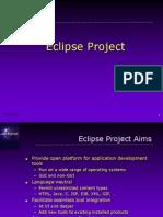 Eclipse Slides[1]