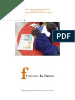 Manual-de-animación-lectora-final