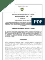 Resolución 2949 del 19Jul12 RT Cilindros GasesInd_20120808_040005