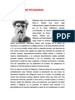 biografiadepitagoras-110526150604-phpapp01.docx