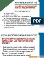 RECOLECCION DE REQUERIMIENTOS.ppt