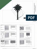 Structures design detail connection