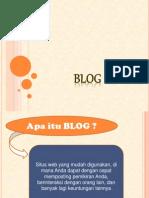 PPT Bisnis Online
