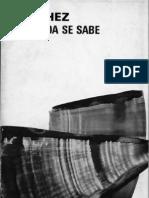 126969668-Que-Nada-Se-Sabe