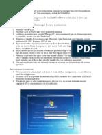 Instalacion de Windows 7 Paso a Paso