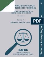 Zfd Compendio de Metodos Antropologico Forenses Para La Reconstruccion Del Perfil Osteo Biologico 11