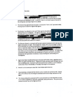 MBN Letter 1 Redacted006