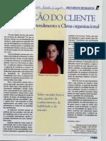 Artigos Revista o Lojista Cdl - 02