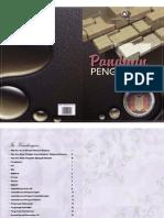 Panduan Pengurusan 3k.pdf