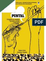 2010-PUNTAL. EL DISEÑO EN CUESTION