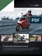 brochure_2011_PCX.pdf