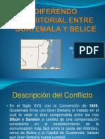 DIFERENDO TERRITORIAL GUATEMALA-BELICE.pdf