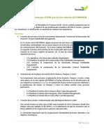 TecnologIT-CambiosPMBOK5taEdicion.pdf