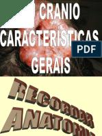 TUMORES CRANIANOS