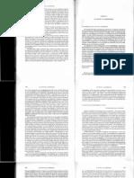 5El_tacto_y_la_ensenanza_Parte1.pdf