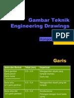 GT02-Komponen-Gambar
