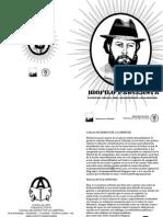 99808723 Biofilo Panclasta Print