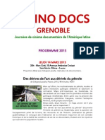 programme-latino-docs-2013.pdf