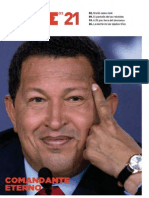 Hugo Chavez.pdf