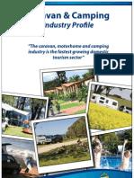 Caravan%20and%20Camping%20Industry%20Profile%20S.pdf