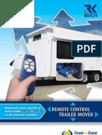 Reich_Control_Caravan_Mover.pdf