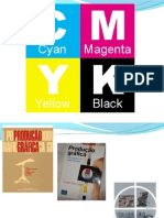 1-Produtor Grafico.pdf