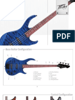 peavey bass manual.pdf