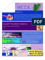 Holy Week at Tyler Street UMC 2013.pdf