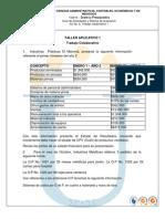 TALLER APLICATIVO 1.pdf