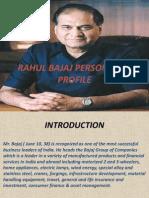 rahulbajaj-121215085425-phpapp02