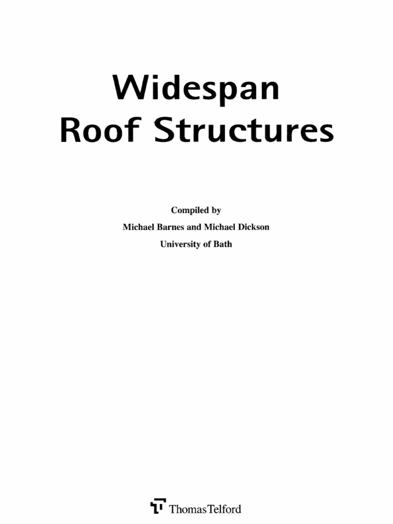 Widespan roof structures dome tent - Michael in the bathroom sheet music ...