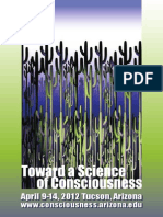 Toward a Science of Consciousness