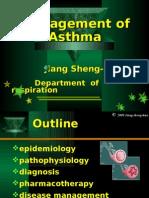 Asthma 20090304