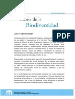 Teoria de La Biodiversidad - Copia