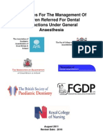 PUB DentalExtractions