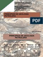 principios-de-geologia-petrolera [Reparado].ppt