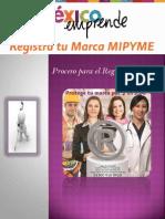 PROCESO_REGISTRO.pdf