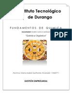 Quimica Organica Final 1b