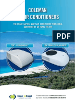 Coleman_RV_Air_Conditioners.pdf