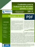 DOC-Estrategias.pdf