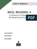 RealReading_TM4