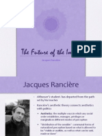 Rancière_The Future of the Image
