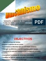 Vulcanismo1iu.ppt