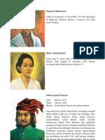 Pangeran Diponegoro.docx