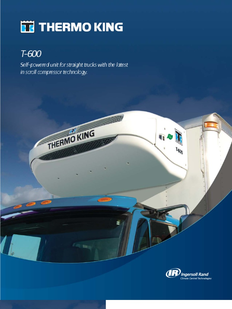 T 600 R pdf | Air Pollution | Engines