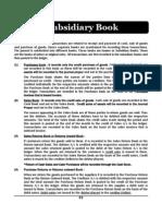 Subsidiary Book.pdf