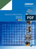 01_Guia.pdf